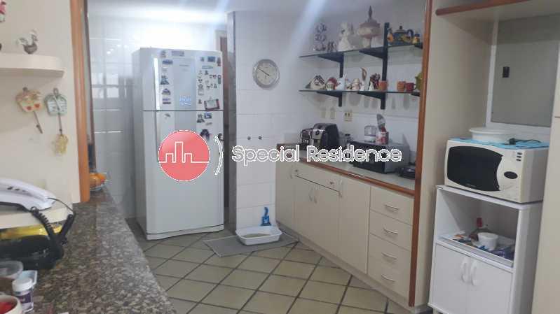 20210315_155249 - Cobertura 3 quartos à venda Recreio dos Bandeirantes, Rio de Janeiro - R$ 1.400.000 - 500385 - 14