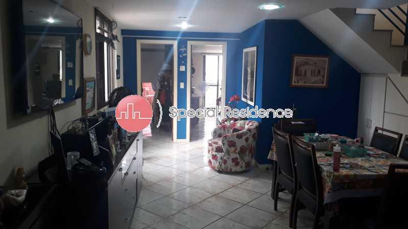 20210315_155359 - Cobertura 3 quartos à venda Recreio dos Bandeirantes, Rio de Janeiro - R$ 1.400.000 - 500385 - 13