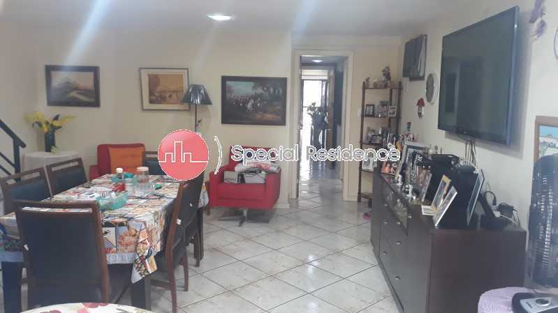 20210315_155410 - Cobertura 3 quartos à venda Recreio dos Bandeirantes, Rio de Janeiro - R$ 1.400.000 - 500385 - 16