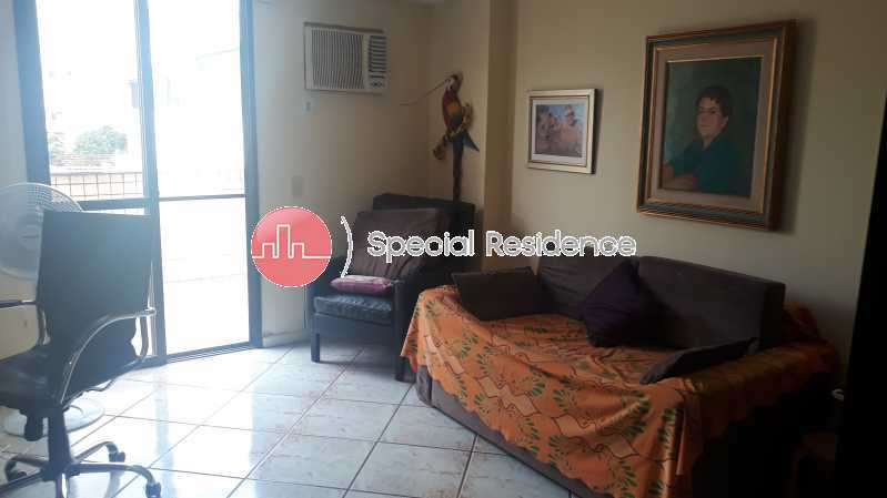 20210315_155605 - Cobertura 3 quartos à venda Recreio dos Bandeirantes, Rio de Janeiro - R$ 1.400.000 - 500385 - 12