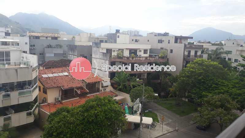 20210315_155736 - Cobertura 3 quartos à venda Recreio dos Bandeirantes, Rio de Janeiro - R$ 1.400.000 - 500385 - 21