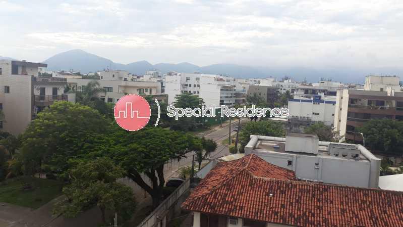 20210315_155740 - Cobertura 3 quartos à venda Recreio dos Bandeirantes, Rio de Janeiro - R$ 1.400.000 - 500385 - 22