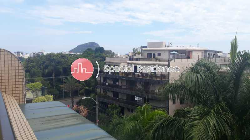 20210315_155744 - Cobertura 3 quartos à venda Recreio dos Bandeirantes, Rio de Janeiro - R$ 1.400.000 - 500385 - 23