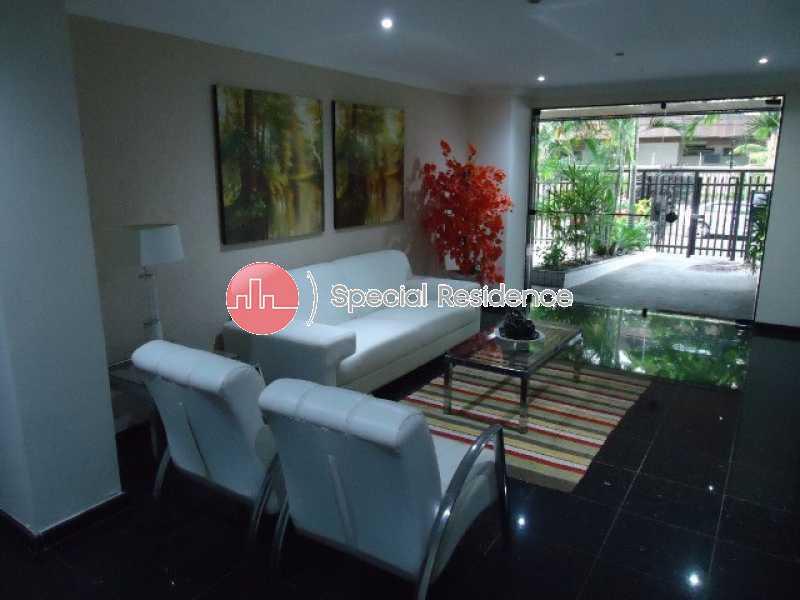 780062552023019 - Apartamento 3 quartos à venda Recreio dos Bandeirantes, Rio de Janeiro - R$ 780.000 - 300744 - 4
