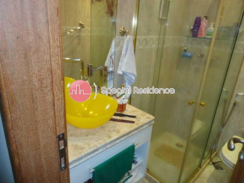 785015315500503 - Apartamento 3 quartos à venda Recreio dos Bandeirantes, Rio de Janeiro - R$ 780.000 - 300744 - 12