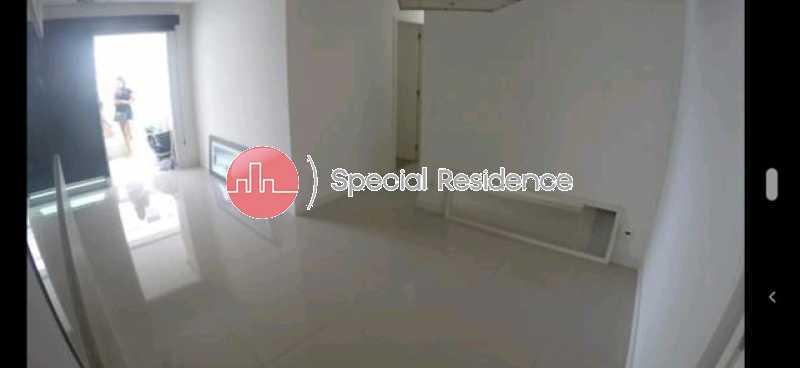 137003681123151 - Apartamento 3 quartos à venda Recreio dos Bandeirantes, Rio de Janeiro - R$ 685.000 - 300745 - 4