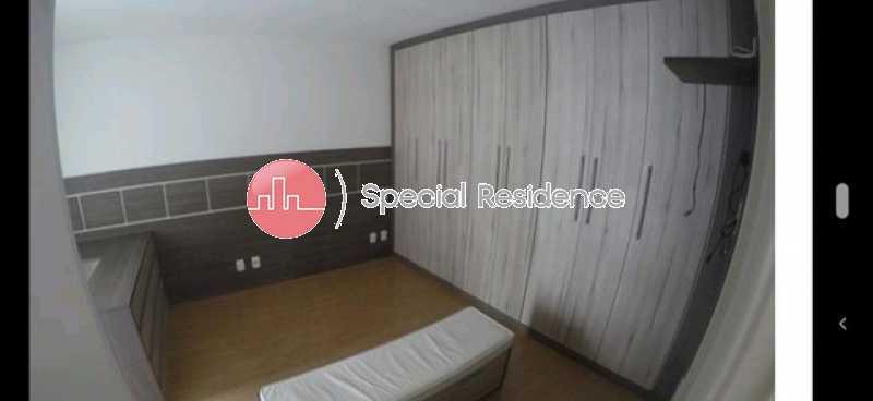 139004560987868 - Apartamento 3 quartos à venda Recreio dos Bandeirantes, Rio de Janeiro - R$ 685.000 - 300745 - 9