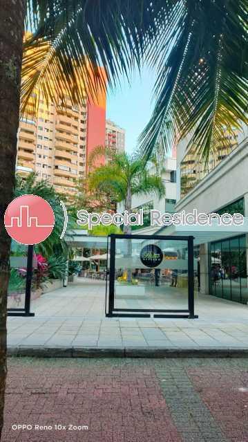 IMG-20200915-WA0043 - Sala Comercial 40m² para alugar Barra da Tijuca, Rio de Janeiro - R$ 2.200 - LOC700043 - 4