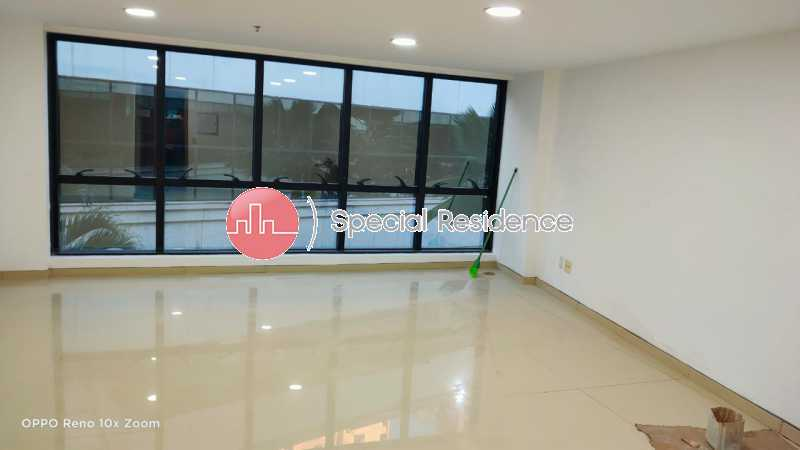 IMG-20200915-WA0044 - Sala Comercial 40m² para alugar Barra da Tijuca, Rio de Janeiro - R$ 2.200 - LOC700043 - 1
