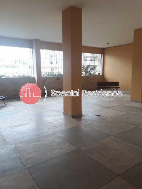 PHOTO-2020-06-10-10-23-00 - Apartamento 2 quartos para alugar Vila Isabel, Rio de Janeiro - R$ 1.500 - LOC201573 - 4