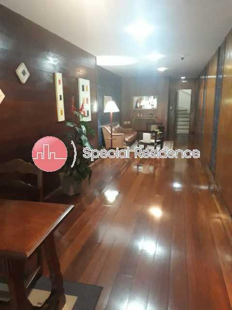 PHOTO-2020-06-10-10-23-01 - Apartamento 2 quartos para alugar Vila Isabel, Rio de Janeiro - R$ 1.500 - LOC201573 - 1