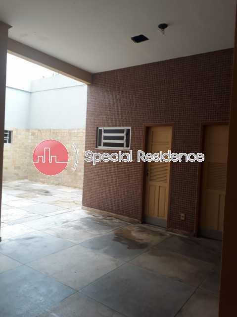 PHOTO-2020-06-10-10-23-01_1 - Apartamento 2 quartos para alugar Vila Isabel, Rio de Janeiro - R$ 1.500 - LOC201573 - 7