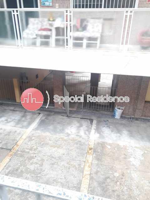 PHOTO-2020-06-10-10-23-01_2 - Apartamento 2 quartos para alugar Vila Isabel, Rio de Janeiro - R$ 1.500 - LOC201573 - 14