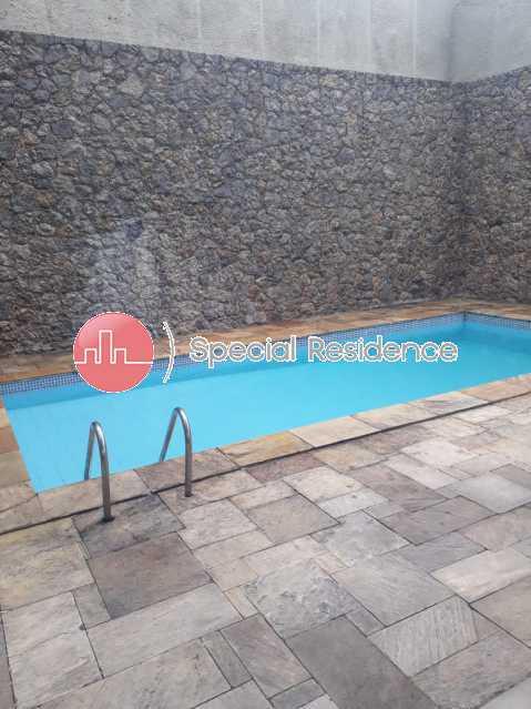 PHOTO-2020-06-10-10-23-02 - Apartamento 2 quartos para alugar Vila Isabel, Rio de Janeiro - R$ 1.500 - LOC201573 - 16