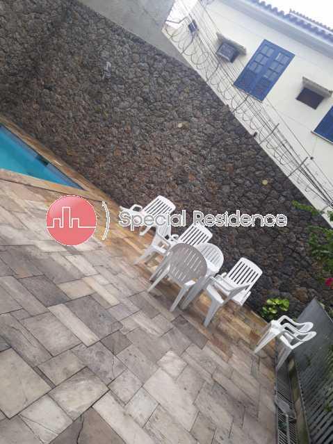 PHOTO-2020-06-10-10-23-03 - Apartamento 2 quartos para alugar Vila Isabel, Rio de Janeiro - R$ 1.500 - LOC201573 - 15