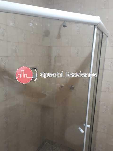 PHOTO-2020-06-10-10-23-03_1 - Apartamento 2 quartos para alugar Vila Isabel, Rio de Janeiro - R$ 1.500 - LOC201573 - 8