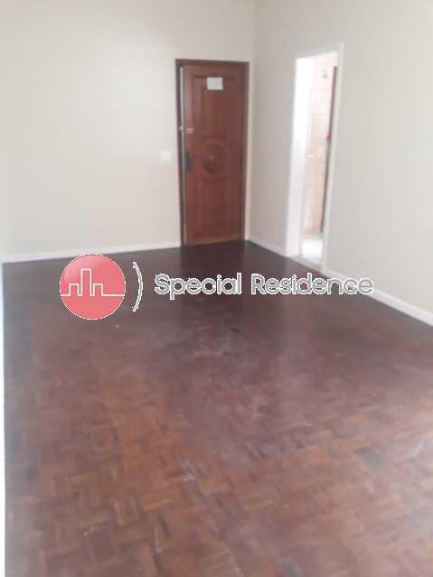 PHOTO-2020-06-10-10-23-03_2 - Apartamento 2 quartos para alugar Vila Isabel, Rio de Janeiro - R$ 1.500 - LOC201573 - 3
