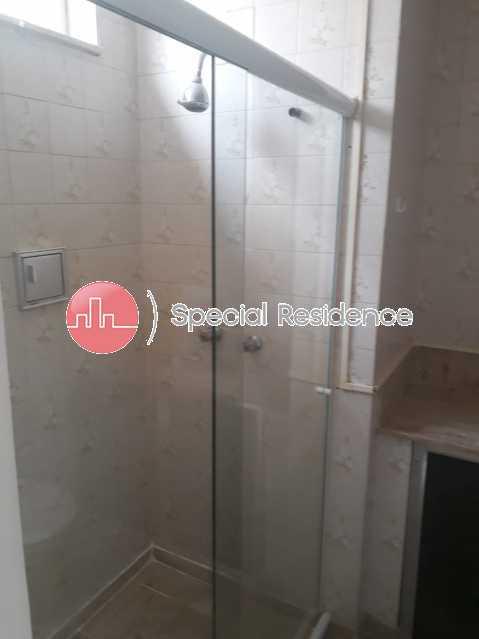 PHOTO-2020-06-10-10-23-04 - Apartamento 2 quartos para alugar Vila Isabel, Rio de Janeiro - R$ 1.500 - LOC201573 - 9