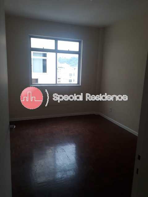 PHOTO-2020-06-10-10-23-05 - Apartamento 2 quartos para alugar Vila Isabel, Rio de Janeiro - R$ 1.500 - LOC201573 - 6