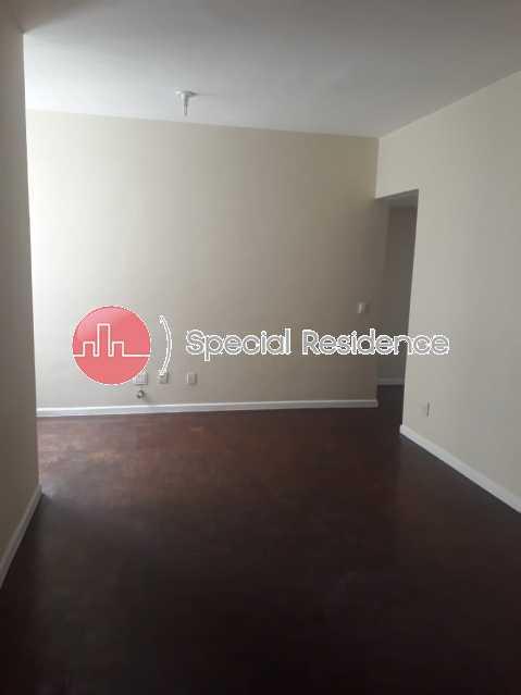 PHOTO-2020-06-10-10-23-06 - Apartamento 2 quartos para alugar Vila Isabel, Rio de Janeiro - R$ 1.500 - LOC201573 - 11