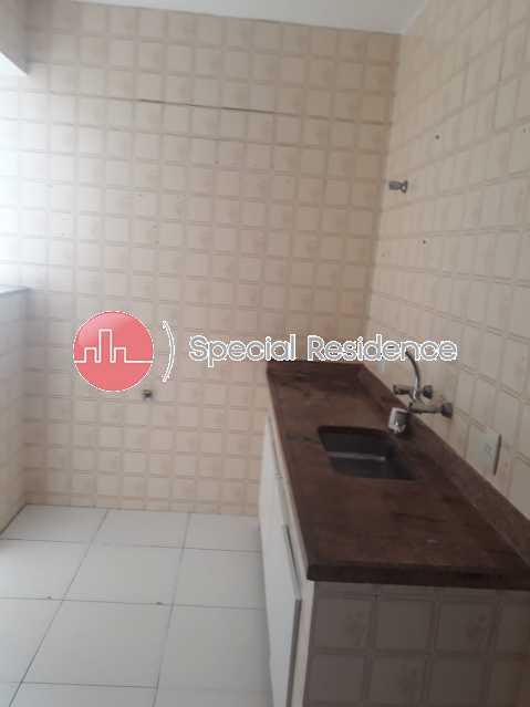 PHOTO-2020-06-10-10-23-06_1 - Apartamento 2 quartos para alugar Vila Isabel, Rio de Janeiro - R$ 1.500 - LOC201573 - 5