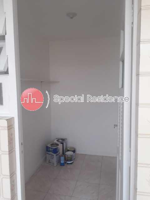 PHOTO-2020-06-10-10-23-08_1 - Apartamento 2 quartos para alugar Vila Isabel, Rio de Janeiro - R$ 1.500 - LOC201573 - 13