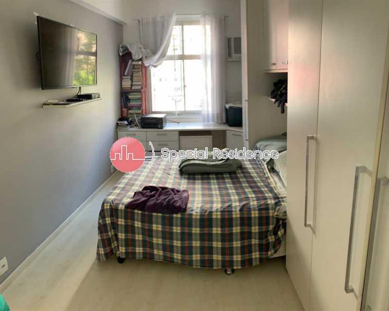 WhatsApp Image 2021-03-20 at 1 - Apartamento 2 quartos à venda Barra da Tijuca, Rio de Janeiro - R$ 735.000 - 201621 - 12