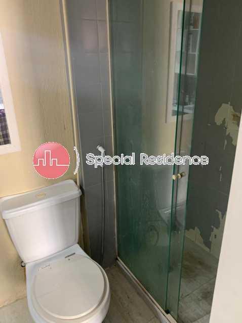 WhatsApp Image 2021-03-20 at 1 - Apartamento 2 quartos à venda Barra da Tijuca, Rio de Janeiro - R$ 735.000 - 201621 - 18
