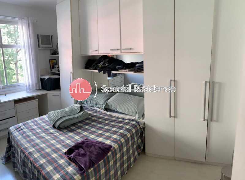 WhatsApp Image 2021-03-20 at 1 - Apartamento 2 quartos à venda Barra da Tijuca, Rio de Janeiro - R$ 735.000 - 201621 - 11