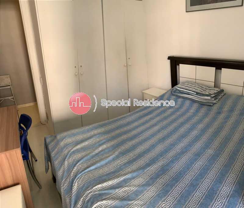 WhatsApp Image 2021-03-20 at 1 - Apartamento 2 quartos à venda Barra da Tijuca, Rio de Janeiro - R$ 735.000 - 201621 - 13