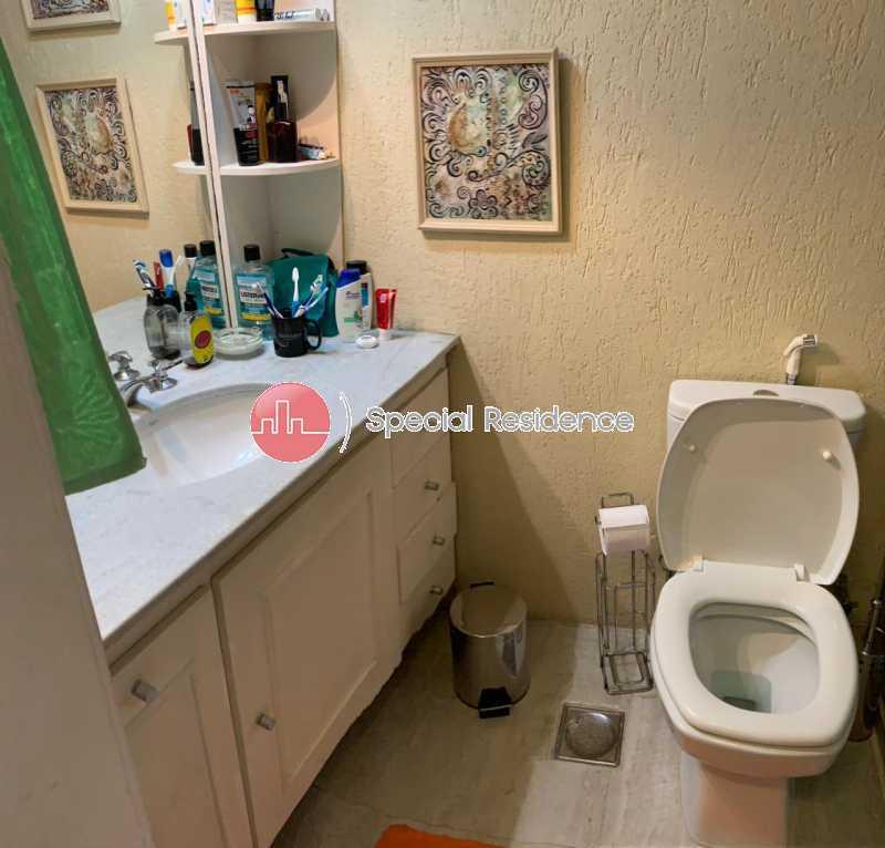 WhatsApp Image 2021-03-20 at 1 - Apartamento 2 quartos à venda Barra da Tijuca, Rio de Janeiro - R$ 735.000 - 201621 - 17