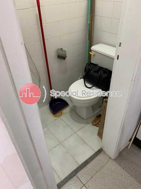 WhatsApp Image 2021-03-20 at 1 - Apartamento 2 quartos à venda Barra da Tijuca, Rio de Janeiro - R$ 735.000 - 201621 - 15