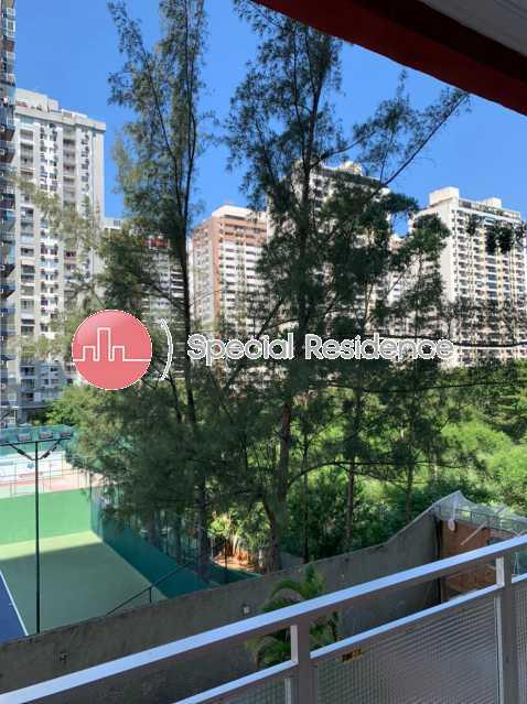 WhatsApp Image 2021-03-20 at 1 - Apartamento 2 quartos à venda Barra da Tijuca, Rio de Janeiro - R$ 735.000 - 201621 - 22
