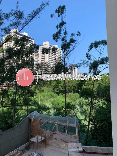 WhatsApp Image 2021-03-20 at 1 - Apartamento 2 quartos à venda Barra da Tijuca, Rio de Janeiro - R$ 735.000 - 201621 - 20