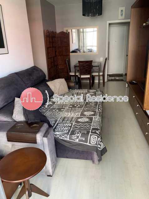 WhatsApp Image 2021-03-20 at 1 - Apartamento 2 quartos à venda Barra da Tijuca, Rio de Janeiro - R$ 735.000 - 201621 - 1