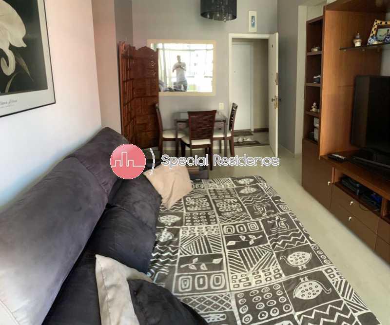 WhatsApp Image 2021-03-20 at 1 - Apartamento 2 quartos à venda Barra da Tijuca, Rio de Janeiro - R$ 735.000 - 201621 - 7