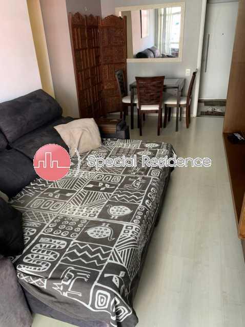 WhatsApp Image 2021-03-20 at 1 - Apartamento 2 quartos à venda Barra da Tijuca, Rio de Janeiro - R$ 735.000 - 201621 - 6