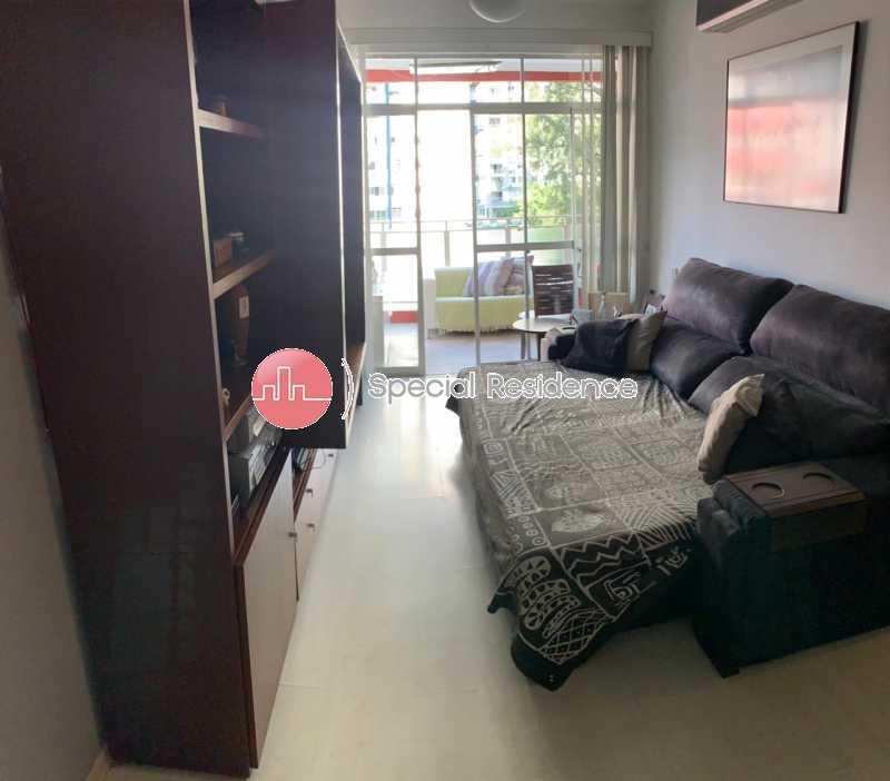 WhatsApp Image 2021-03-20 at 1 - Apartamento 2 quartos à venda Barra da Tijuca, Rio de Janeiro - R$ 735.000 - 201621 - 4