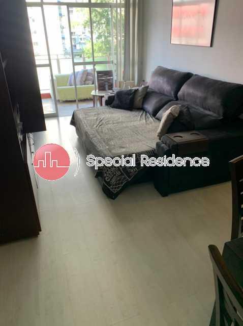 WhatsApp Image 2021-03-20 at 1 - Apartamento 2 quartos à venda Barra da Tijuca, Rio de Janeiro - R$ 735.000 - 201621 - 3