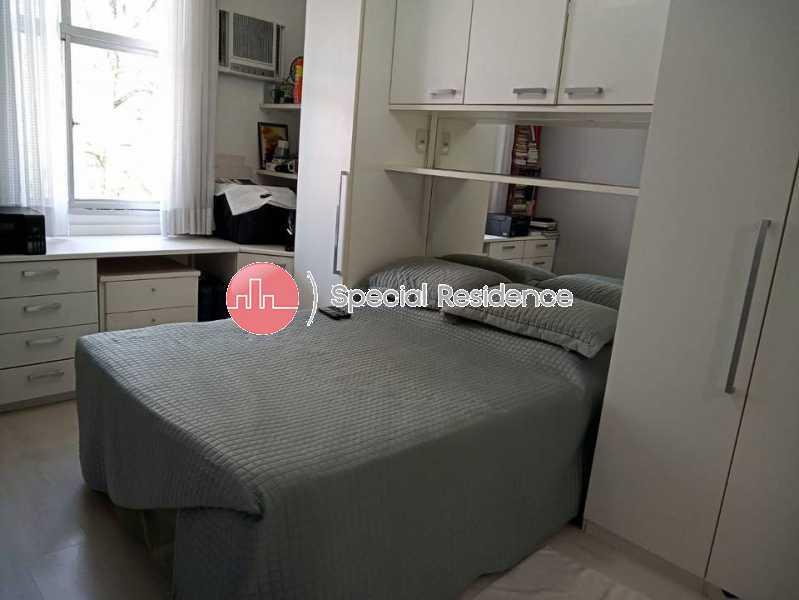 WhatsApp Image 2021-07-31 at 1 - Apartamento 2 quartos à venda Barra da Tijuca, Rio de Janeiro - R$ 735.000 - 201621 - 25