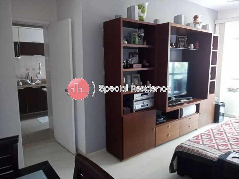 WhatsApp Image 2021-07-31 at 1 - Apartamento 2 quartos à venda Barra da Tijuca, Rio de Janeiro - R$ 735.000 - 201621 - 27