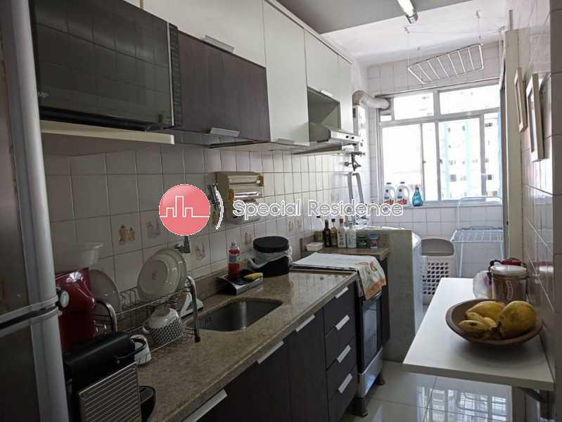 WhatsApp Image 2021-07-31 at 1 - Apartamento 2 quartos à venda Barra da Tijuca, Rio de Janeiro - R$ 735.000 - 201621 - 29