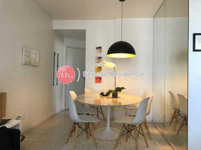 WhatsApp Image 2021-03-10 at 1 - Apartamento 3 quartos à venda Jacarepaguá, Rio de Janeiro - R$ 550.000 - 300757 - 8
