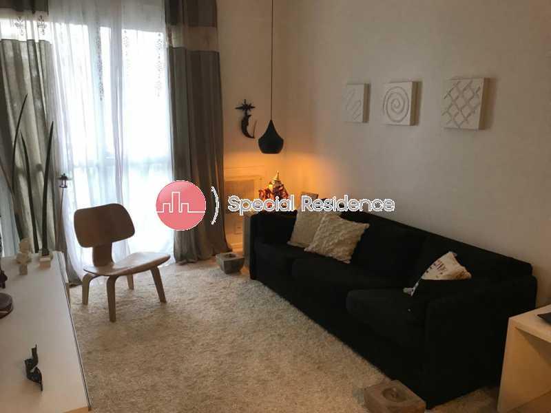 WhatsApp Image 2021-03-10 at 1 - Apartamento 3 quartos à venda Jacarepaguá, Rio de Janeiro - R$ 550.000 - 300757 - 1