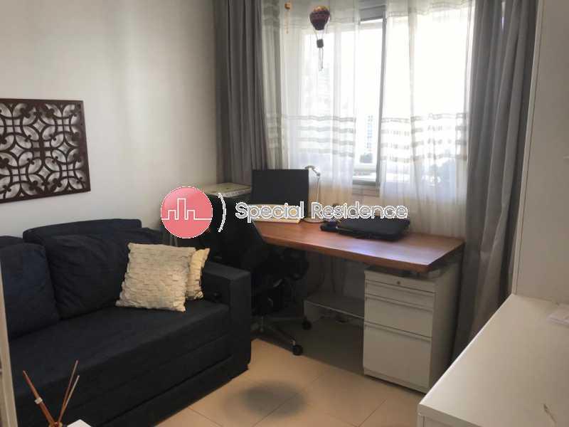 WhatsApp Image 2021-03-10 at 1 - Apartamento 3 quartos à venda Jacarepaguá, Rio de Janeiro - R$ 550.000 - 300757 - 7