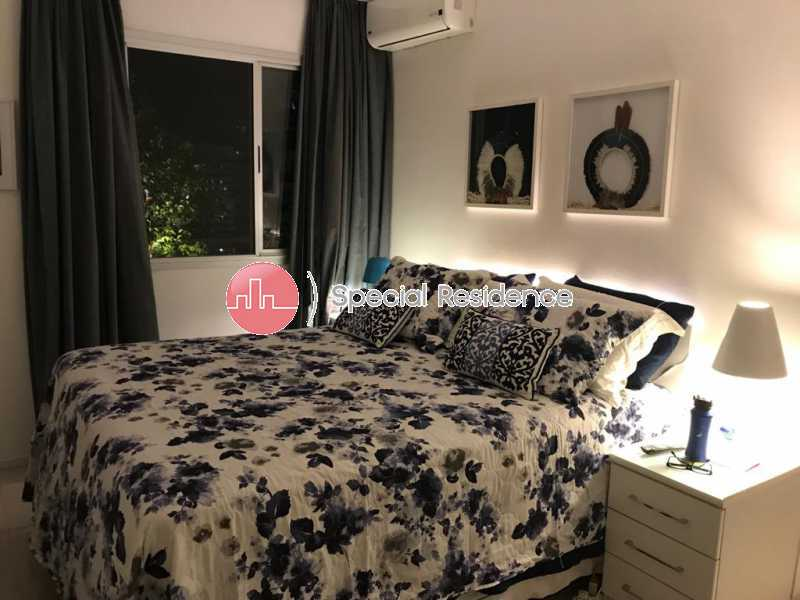WhatsApp Image 2021-03-10 at 1 - Apartamento 3 quartos à venda Jacarepaguá, Rio de Janeiro - R$ 550.000 - 300757 - 12