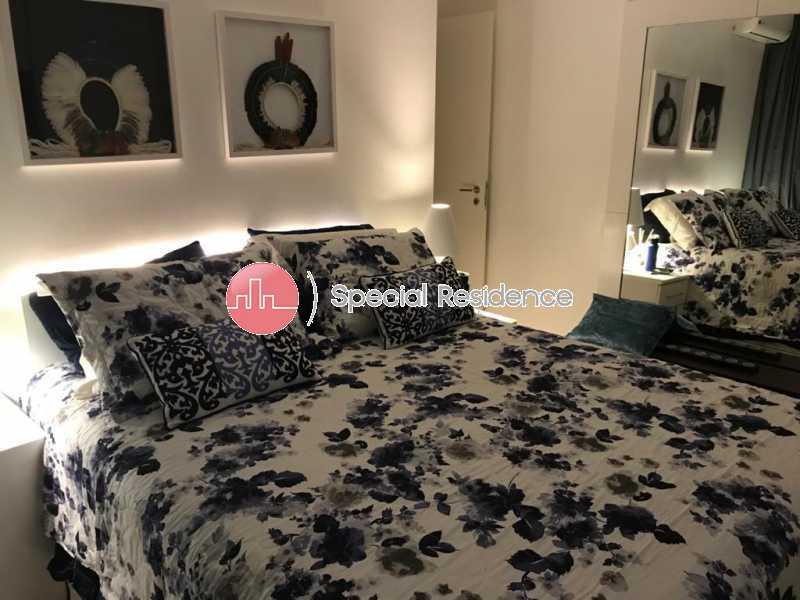 WhatsApp Image 2021-03-10 at 1 - Apartamento 3 quartos à venda Jacarepaguá, Rio de Janeiro - R$ 550.000 - 300757 - 13