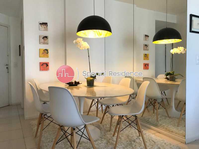 WhatsApp Image 2021-03-10 at 1 - Apartamento 3 quartos à venda Jacarepaguá, Rio de Janeiro - R$ 550.000 - 300757 - 14