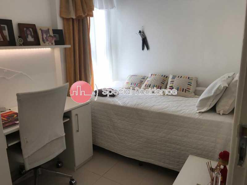 WhatsApp Image 2021-03-10 at 1 - Apartamento 3 quartos à venda Jacarepaguá, Rio de Janeiro - R$ 550.000 - 300757 - 15