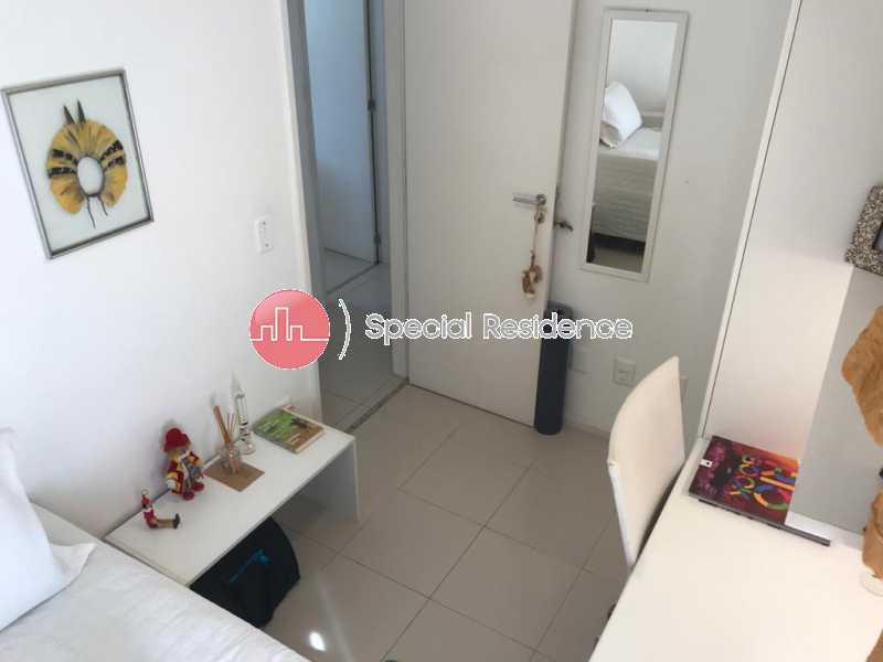 WhatsApp Image 2021-03-10 at 1 - Apartamento 3 quartos à venda Jacarepaguá, Rio de Janeiro - R$ 550.000 - 300757 - 16